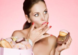 addictive-foods-410x290-1