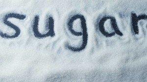 sugar22lf2
